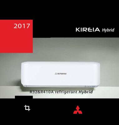 KIREIA_2017_MHI