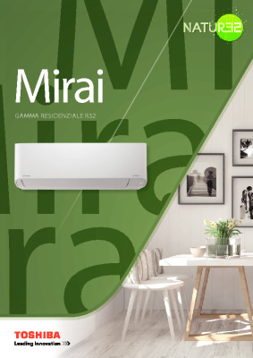 Mirai-2018R32