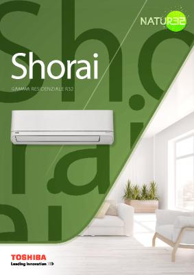 Shorai-2018R32