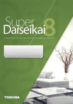 Super-Daiseikai8