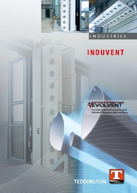 fr-ac-induvent