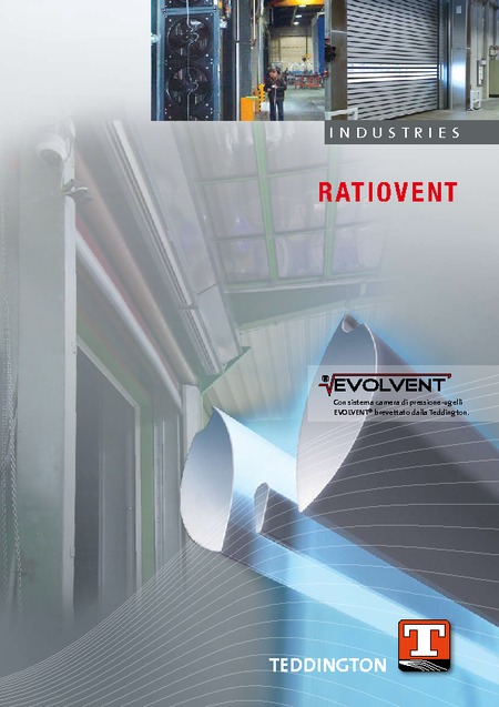 fr-ac-ratiovent
