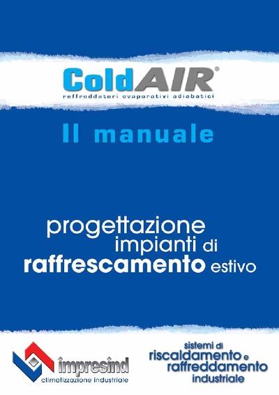 manuale_coldair